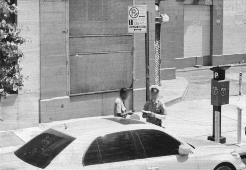 15_parking ticket