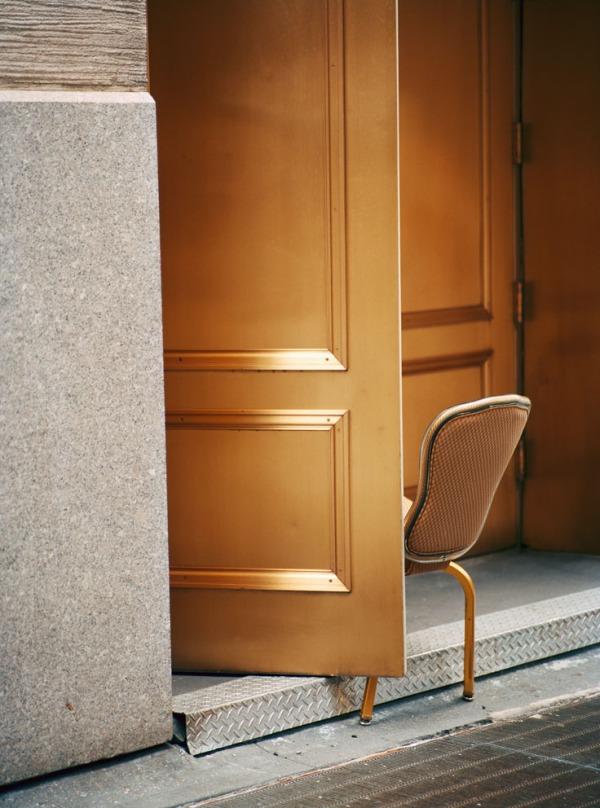 17_golden door