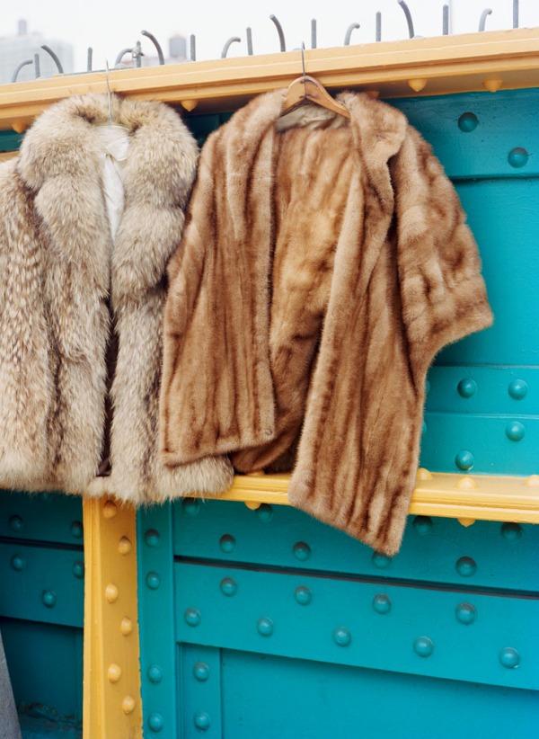 18_coats