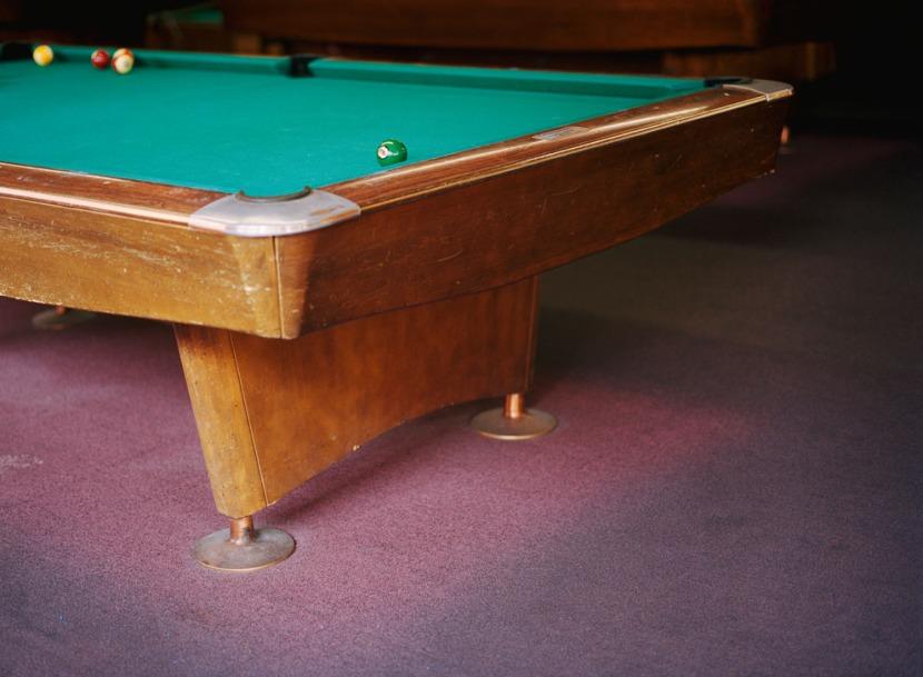 2_pool table