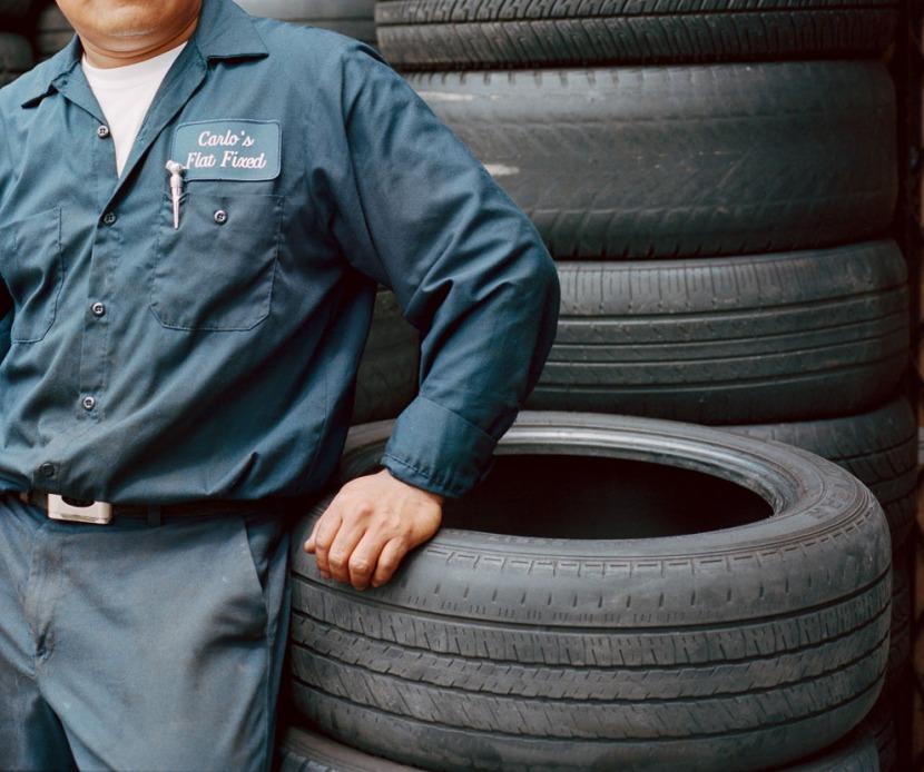 3_tire man