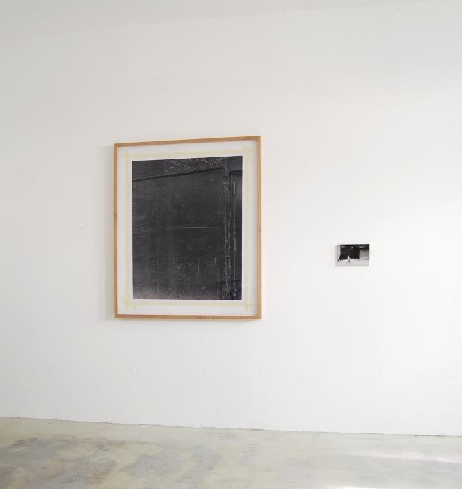 black&slim_lady_install