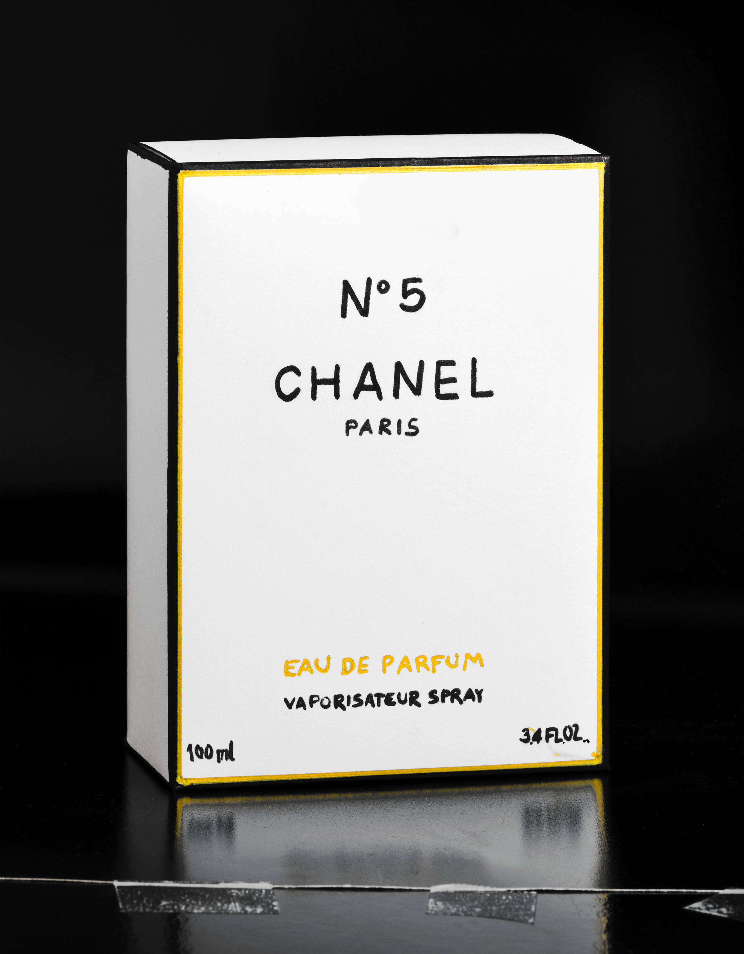 Chanel_109x85cm.jpg