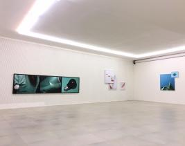 foto-forum Bolzano