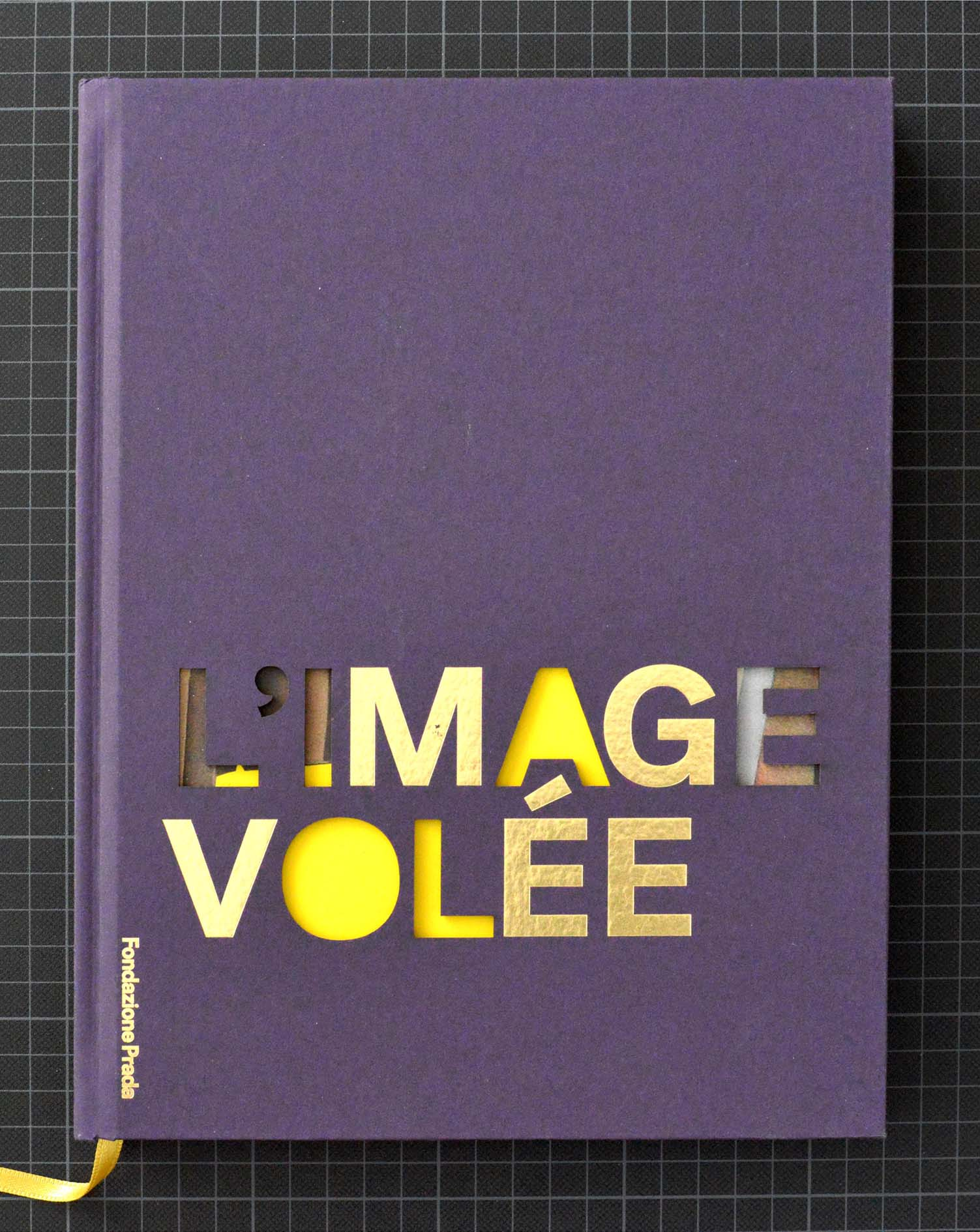 l'image-cover1xs