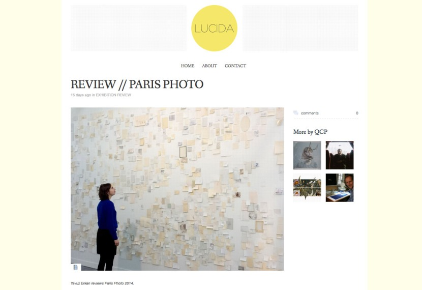 Lucida-pp_review