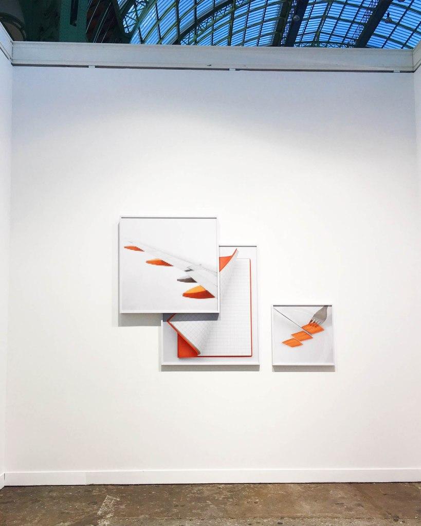 orange-wings-parisphoto