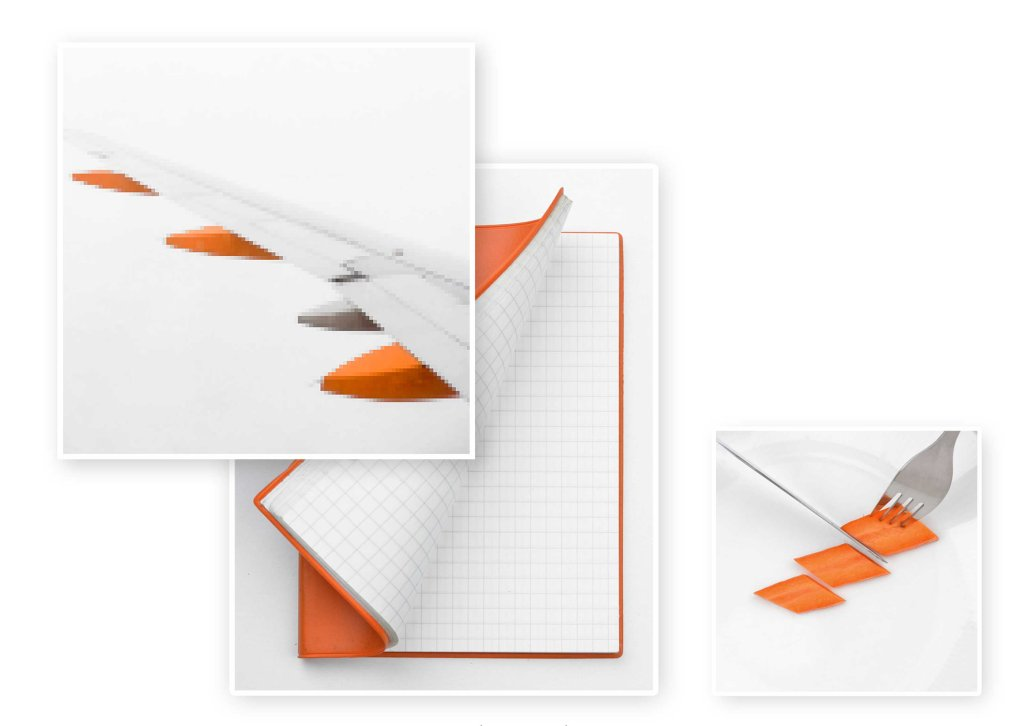 OrangeWingsInstall.jpg