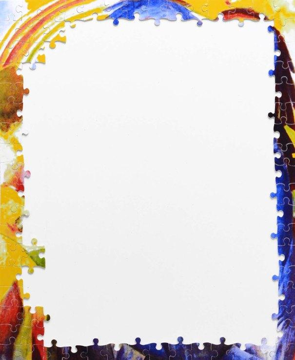 puzzledsc_6196xs