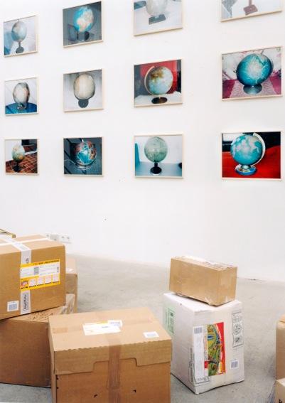 VB-Globes-install#2