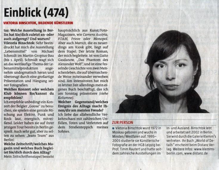 VB-tazEinblicke_21.03.13