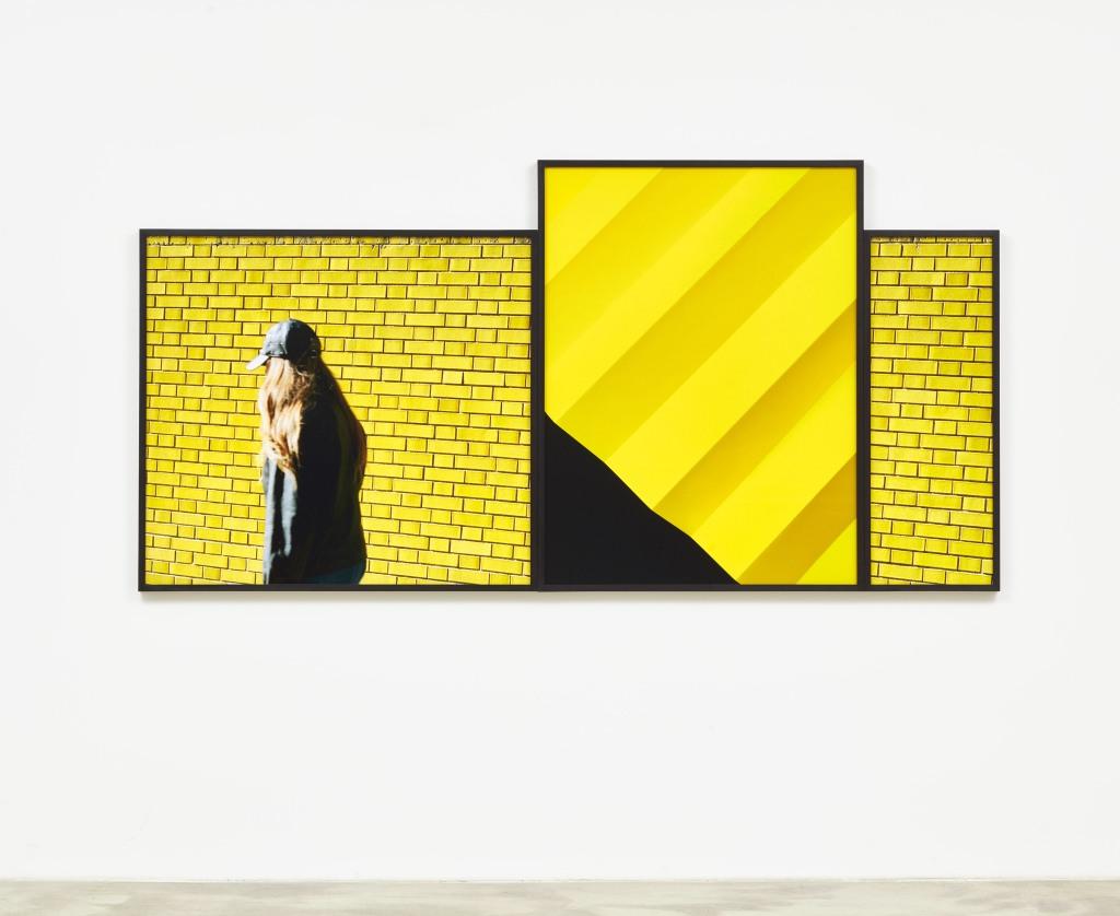 YellowCluster_install