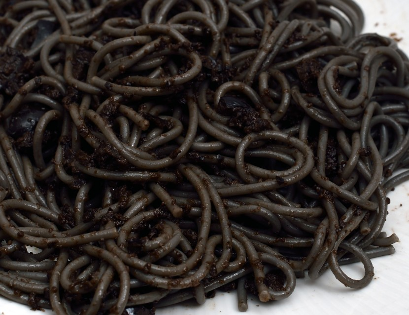 black-pasta.jpg