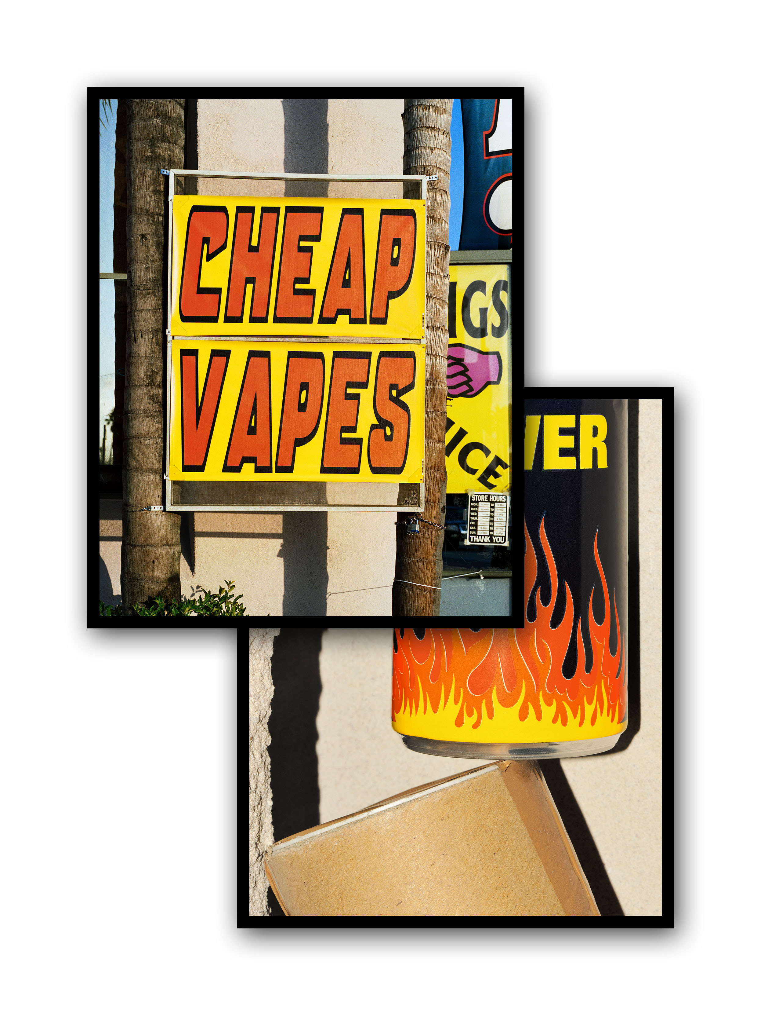 12_CheapVapes, 2018